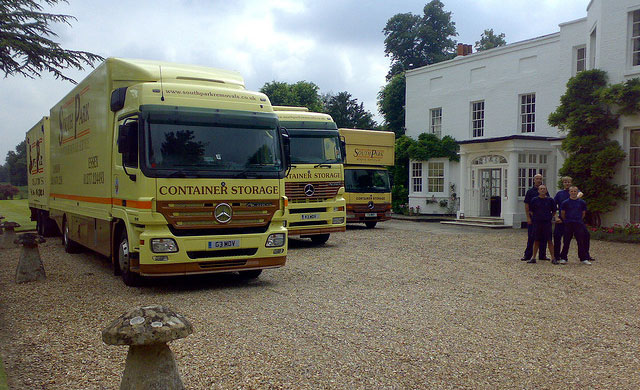 removal-in-chelmsford